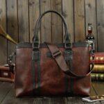 20628 thickbox default - Мужской портфель-сумка O'Honor Classic Festiva
