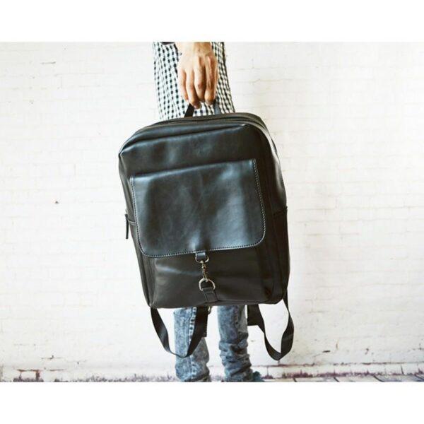 20638 - Стильный мужской рюкзак O`Honor Backpack