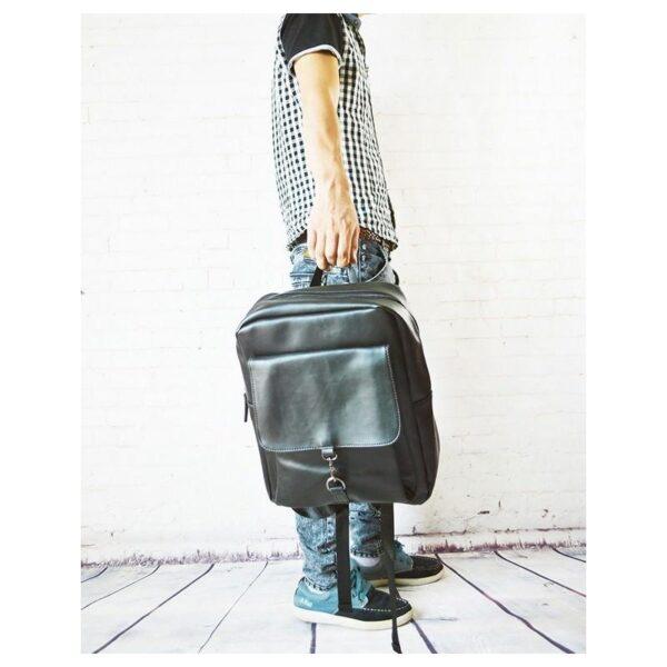20639 - Стильный мужской рюкзак O`Honor Backpack