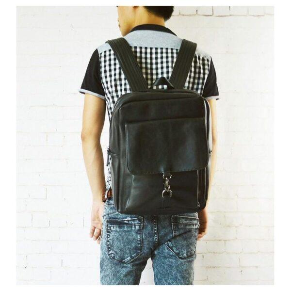 20640 - Стильный мужской рюкзак O`Honor Backpack
