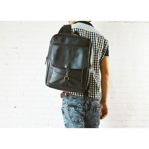 20641 - Стильный мужской рюкзак O`Honor Backpack