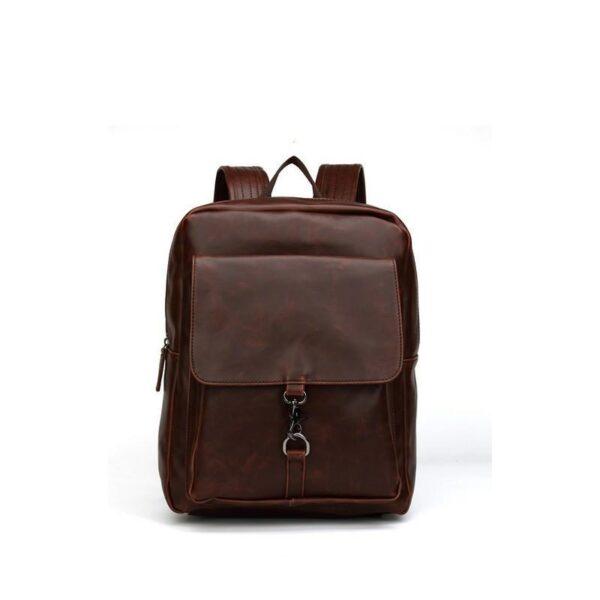 20642 - Стильный мужской рюкзак O`Honor Backpack