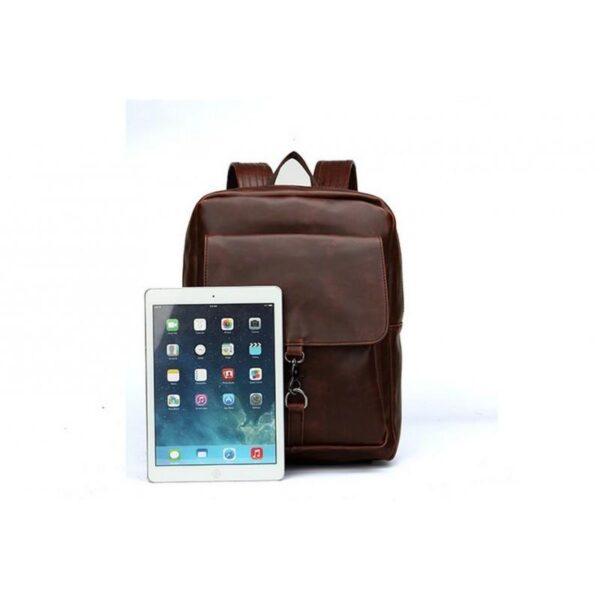 20643 - Стильный мужской рюкзак O`Honor Backpack