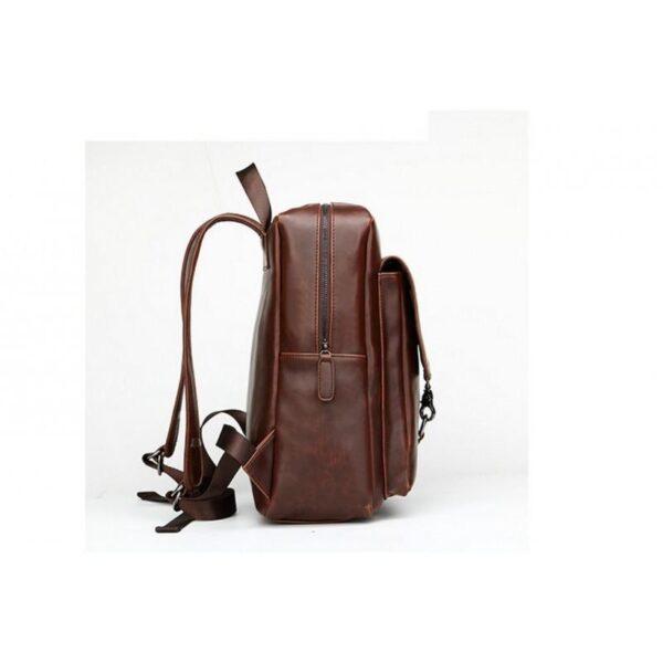 20645 - Стильный мужской рюкзак O`Honor Backpack
