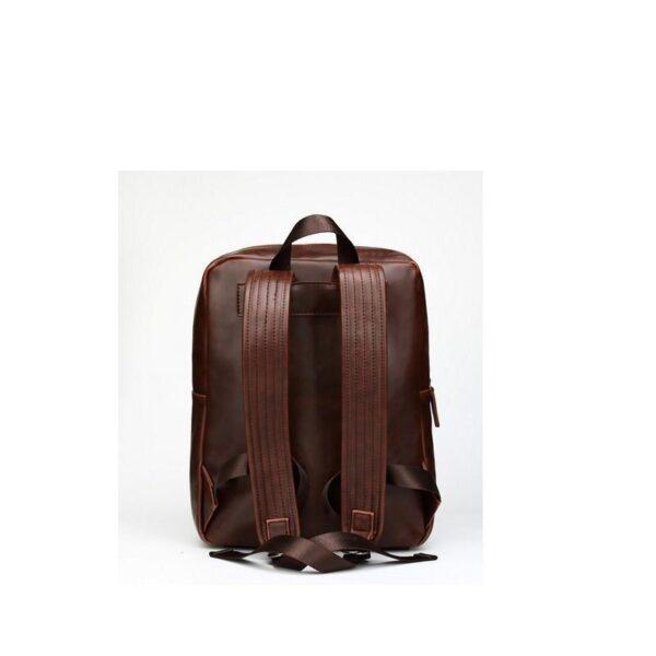 20646 - Стильный мужской рюкзак O`Honor Backpack
