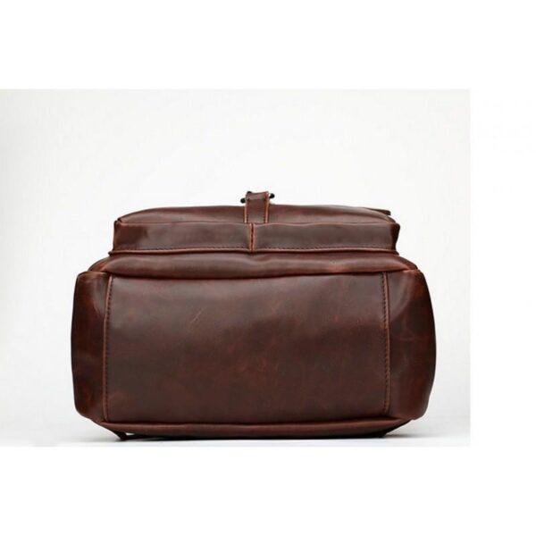 20647 - Стильный мужской рюкзак O`Honor Backpack