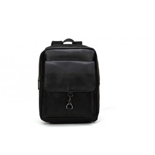 20648 - Стильный мужской рюкзак O`Honor Backpack