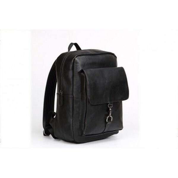 20649 - Стильный мужской рюкзак O`Honor Backpack
