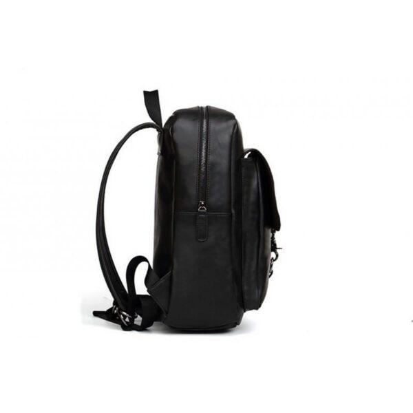 20650 - Стильный мужской рюкзак O`Honor Backpack