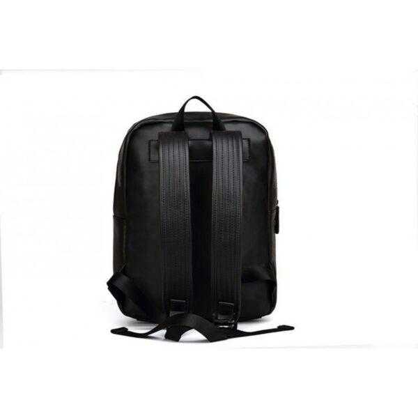 20651 - Стильный мужской рюкзак O`Honor Backpack
