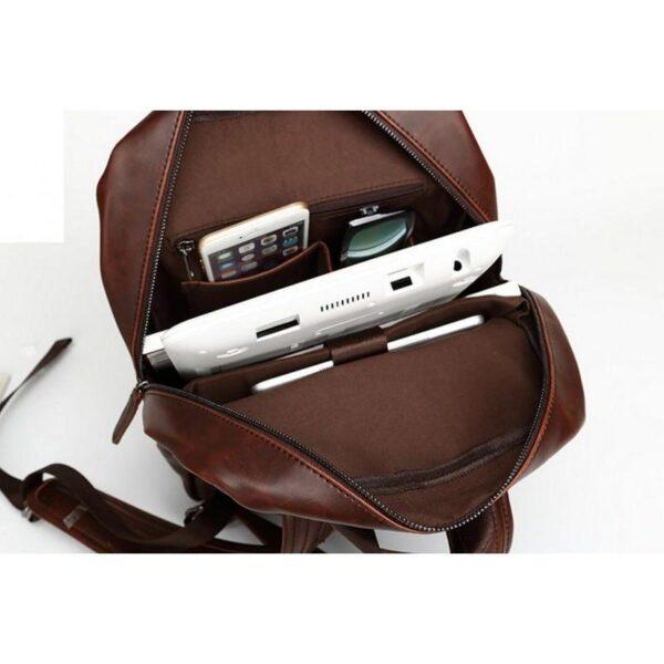 20652 - Стильный мужской рюкзак O`Honor Backpack