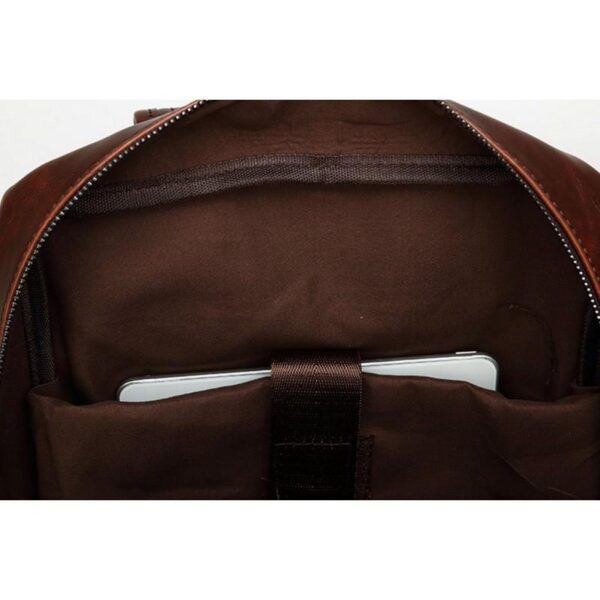 20654 - Стильный мужской рюкзак O`Honor Backpack