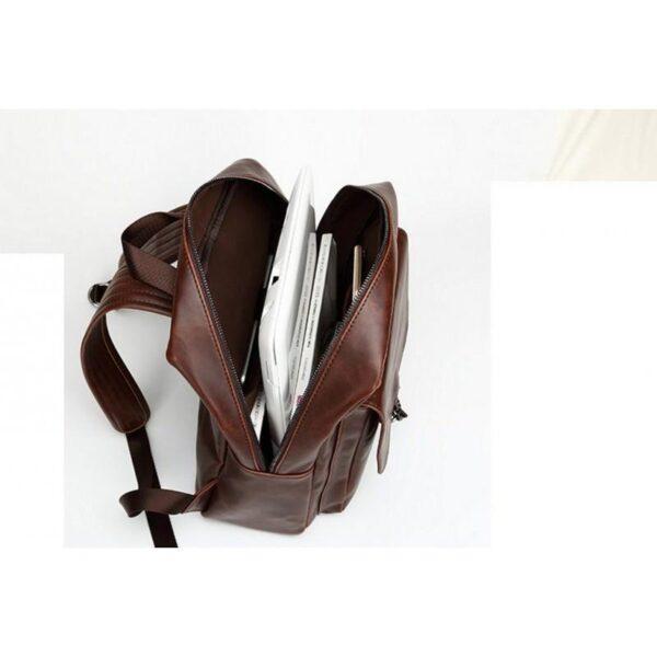 20655 - Стильный мужской рюкзак O`Honor Backpack