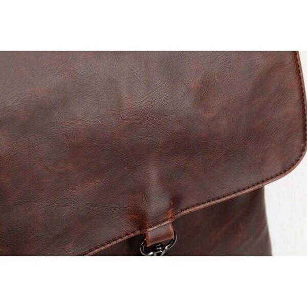 20657 - Стильный мужской рюкзак O`Honor Backpack