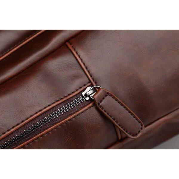 20658 - Стильный мужской рюкзак O`Honor Backpack