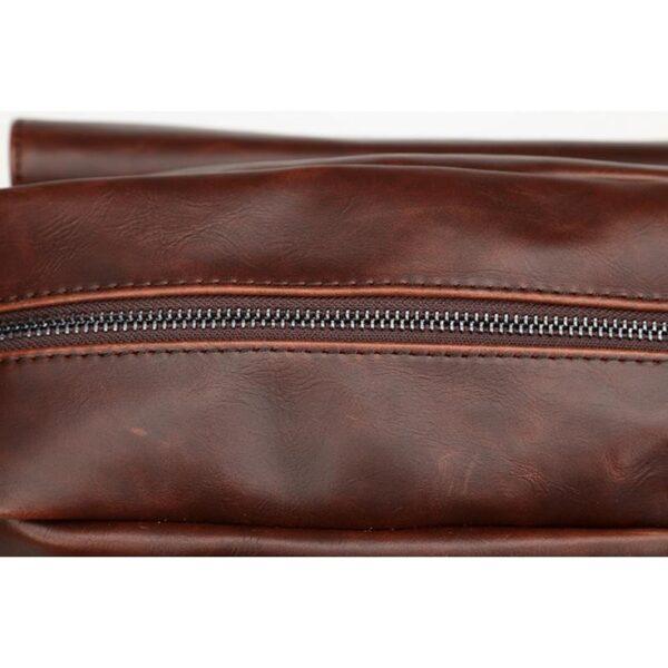 20659 - Стильный мужской рюкзак O`Honor Backpack