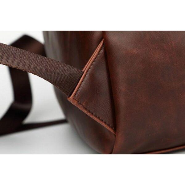 20660 - Стильный мужской рюкзак O`Honor Backpack