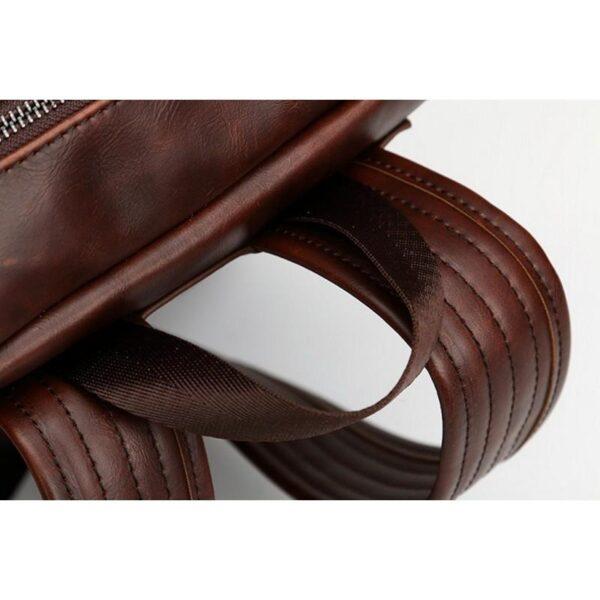 20662 - Стильный мужской рюкзак O`Honor Backpack