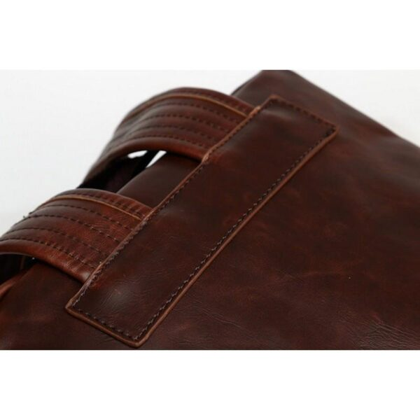 20663 - Стильный мужской рюкзак O`Honor Backpack