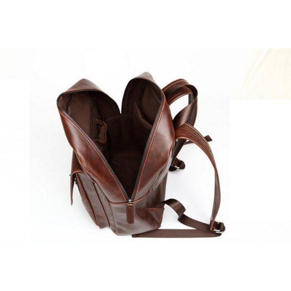 20665 - Стильный мужской рюкзак O`Honor Backpack