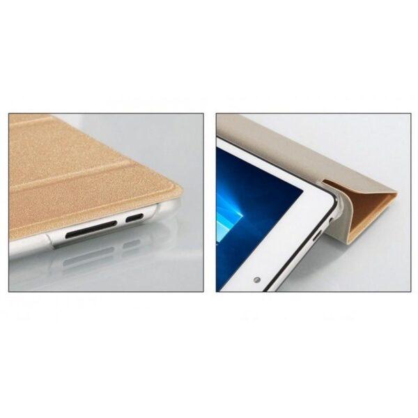 20778 - Чехол-книжка для планшета Teclast X80 Power