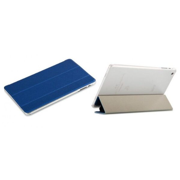 20780 - Чехол-книжка для планшета Teclast X80 Power