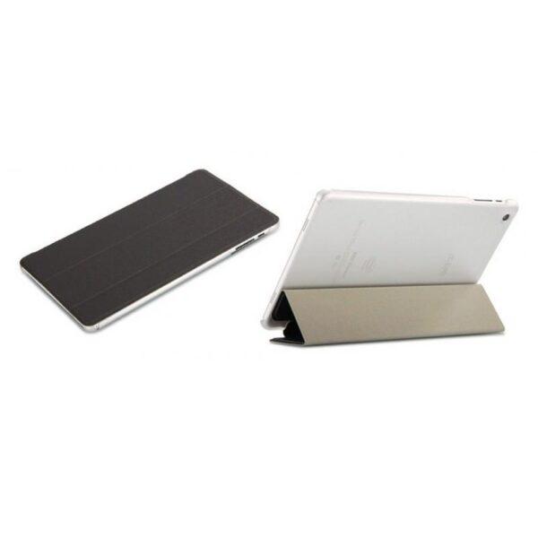 20781 - Чехол-книжка для планшета Teclast X80 Power