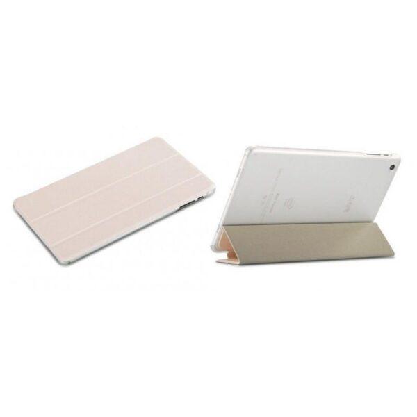 20783 - Чехол-книжка для планшета Teclast X80 Power