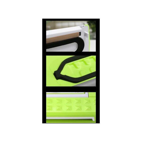 20818 - Домашний вакуумный упаковщик для сухих продуктов FreshWorld-2013S