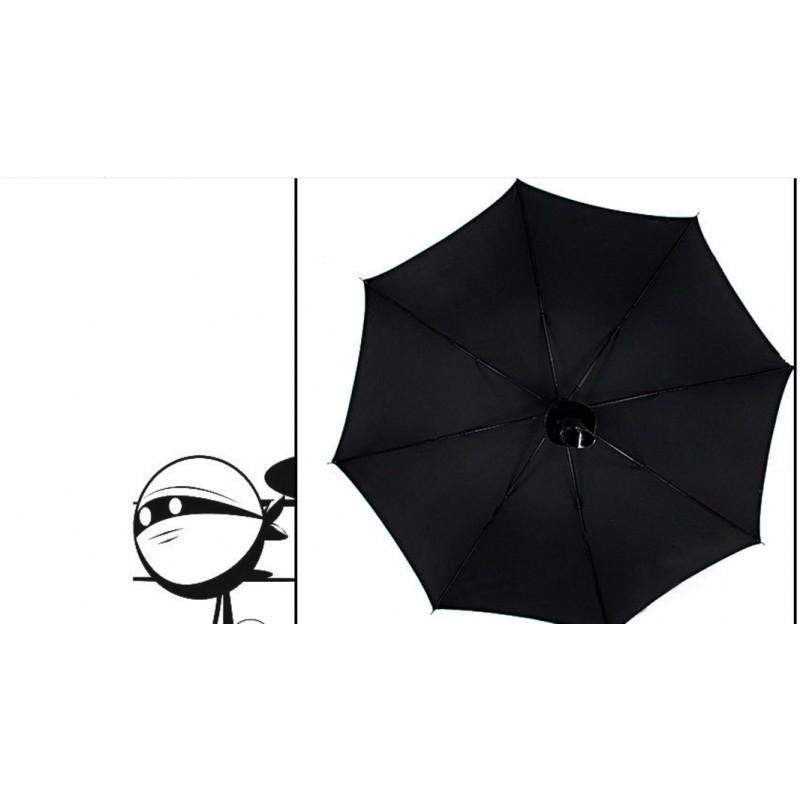 Зонт меч Катана: 8/ 16/ 24 спицы (оригинал, полная длина), трость 201021
