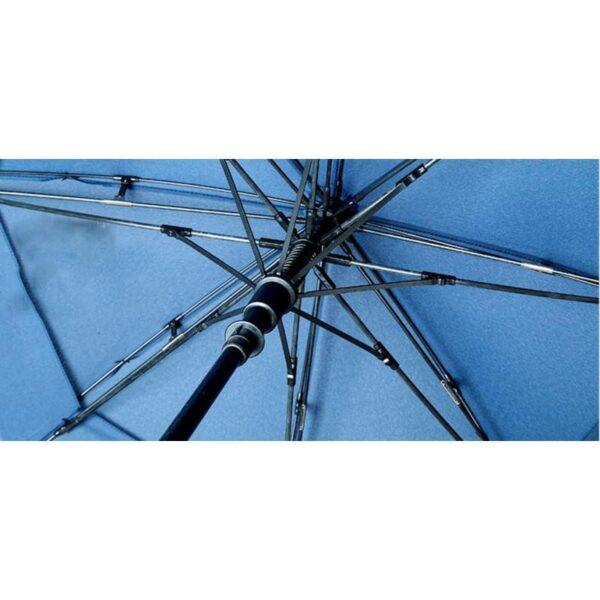 21309 - Ветрозащищенный зонт Wind Of Change 5.11: двойная конструкция верха, каркас из стекловолокна