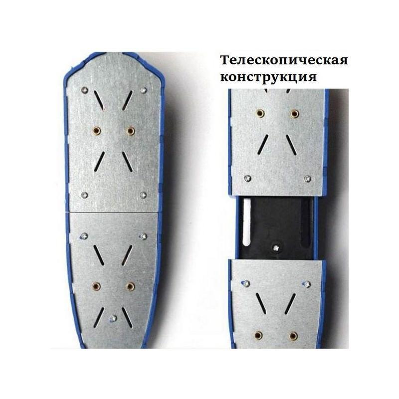 Универсальная сушилка для обуви 201141