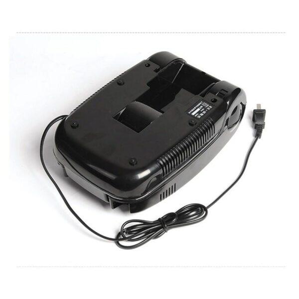 21553 - Электросушилка для обуви/ носков/ перчаток с системой ультрафиолетовой дезинфекции и таймером