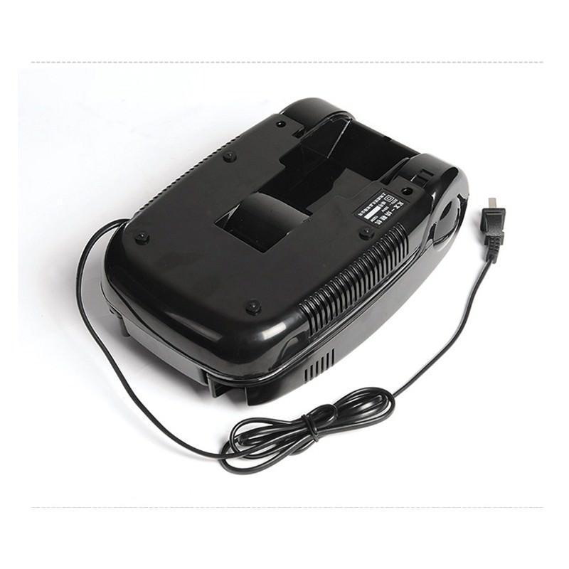 Электросушилка для обуви/ носков/ перчаток с системой ультрафиолетовой дезинфекции и таймером 201257