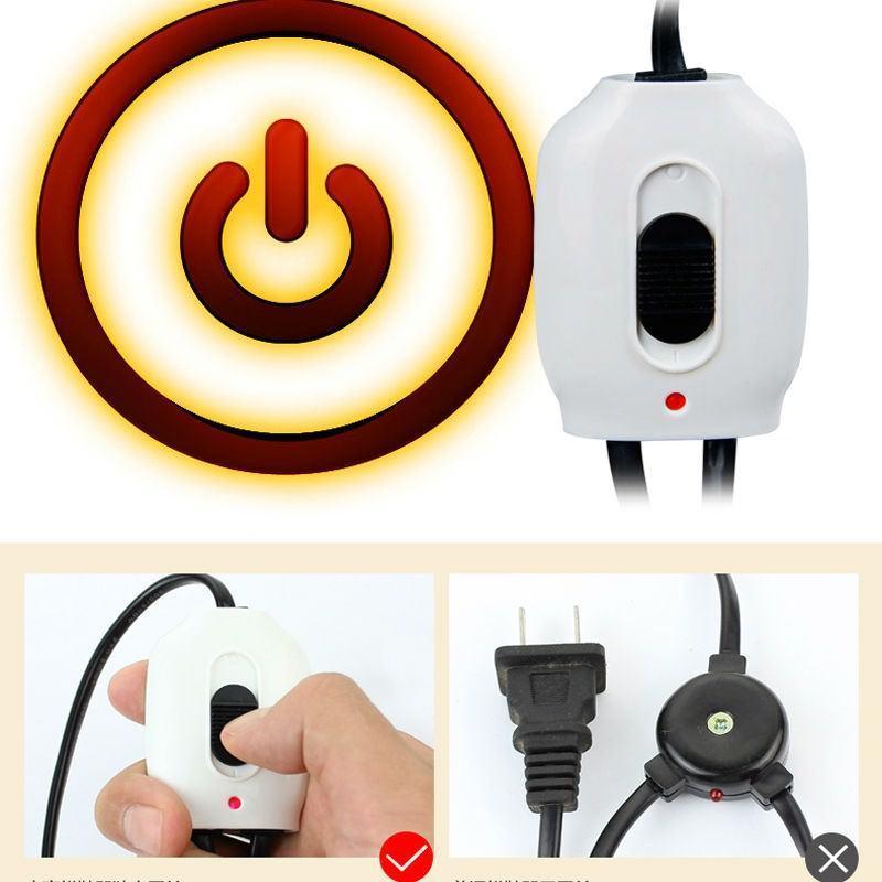 Электросушилка для обуви SuperDry: огнеупорный пластик, раздвижная подошва 201285