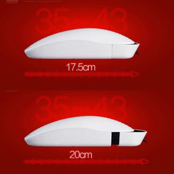 21585 - Электросушилка для обуви SuperDry: огнеупорный пластик, раздвижная подошва