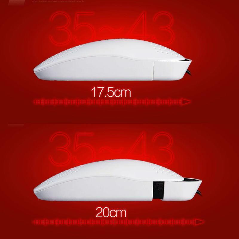 Электросушилка для обуви SuperDry: огнеупорный пластик, раздвижная подошва 201287