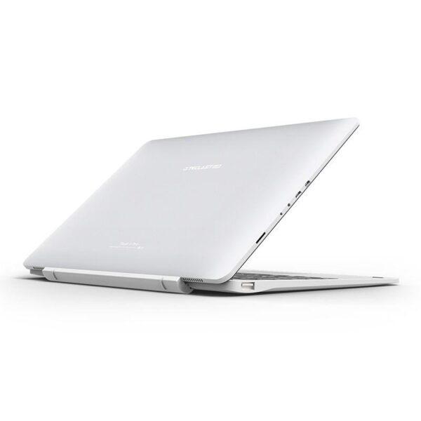 22182 - Оригинальная док-клавиатура для таблета Teclast Tbook 12 Pro: 2 дополнительных USB-порта
