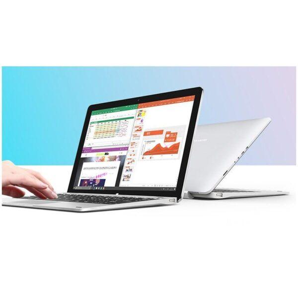 22186 - Оригинальная док-клавиатура для таблета Teclast Tbook 12 Pro: 2 дополнительных USB-порта