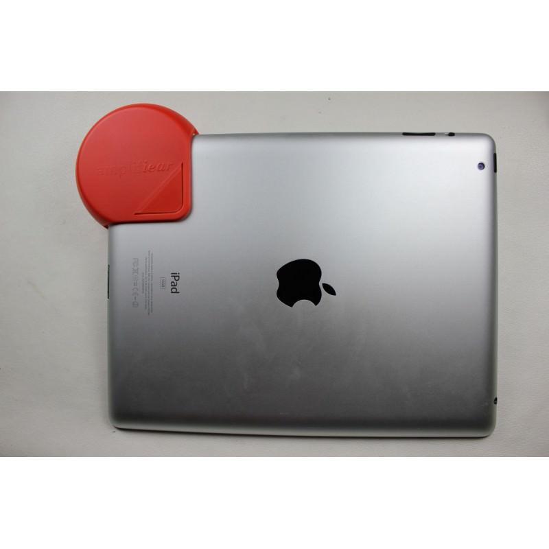 Усилитель звука для iPad 2/ 3/ 4 Amplifiear 164740