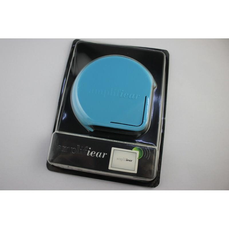 Усилитель звука для iPad 2/ 3/ 4 Amplifiear 164741