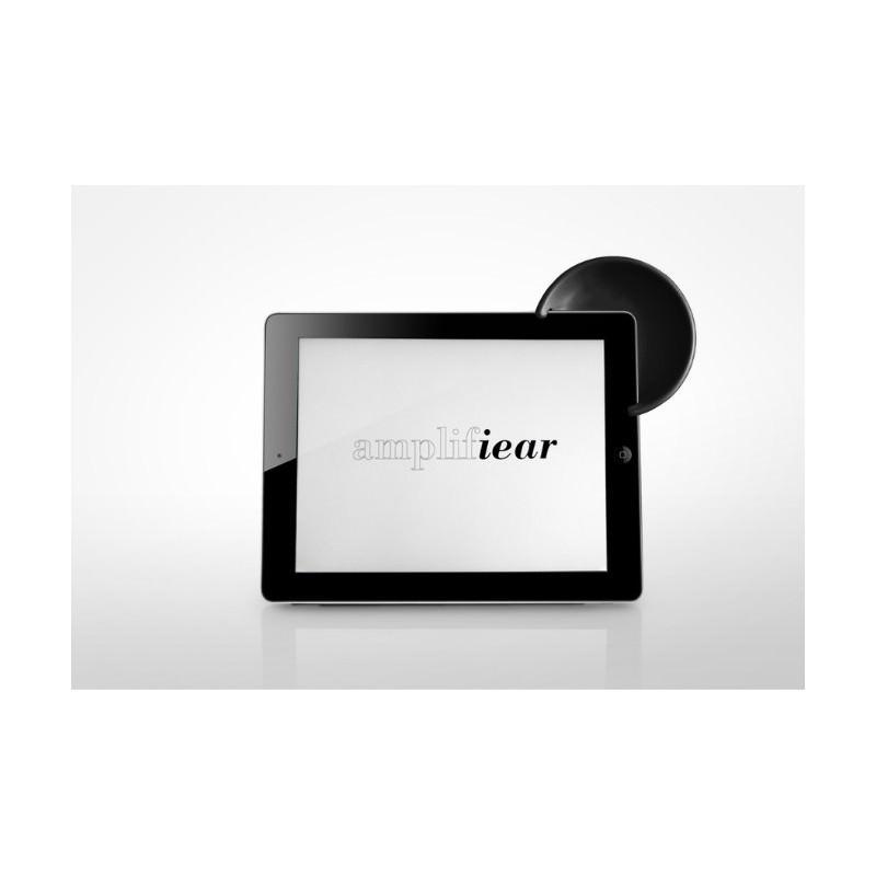 Усилитель звука для iPad 2/ 3/ 4 Amplifiear 164743