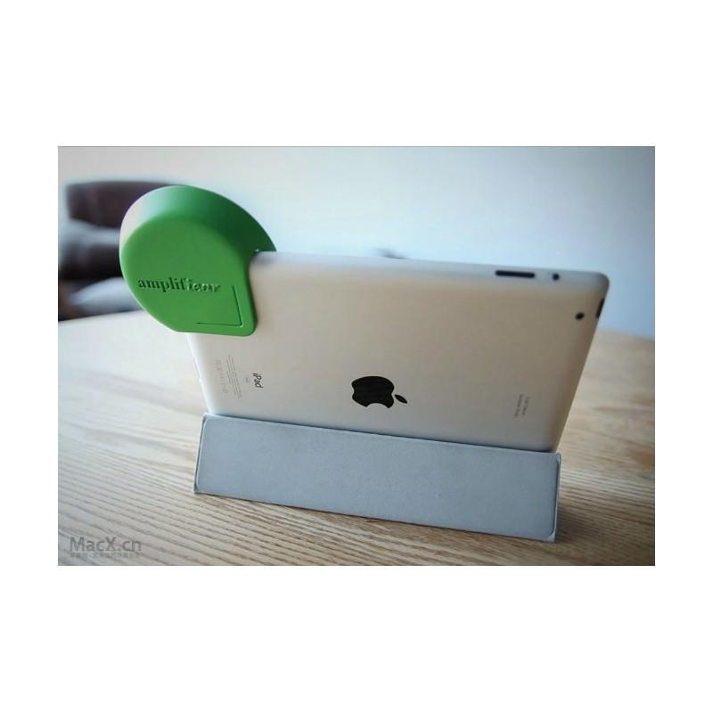 Усилитель звука для iPad 2/ 3/ 4 Amplifiear 164744