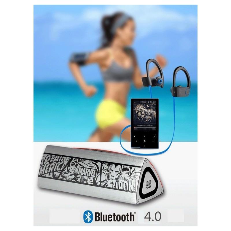 Цифровой аудиоплеер Hidizs AP60 – ЦАП AK4452VN, 2-дюймовый TFT экран, сенсорные кнопки, Bluetooth 164828