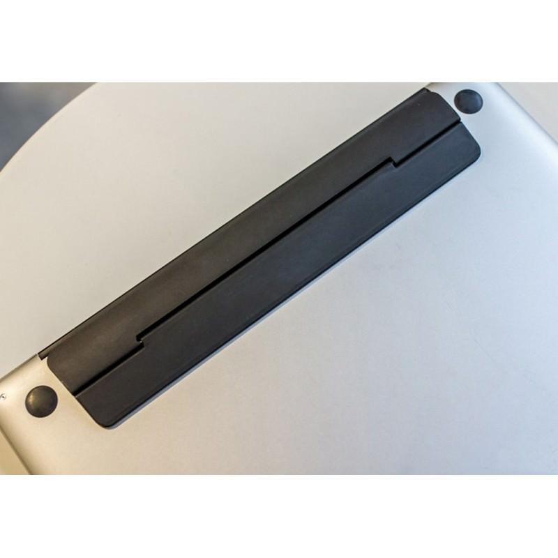 Подставка-держатель для ноутбука и планшета 164862