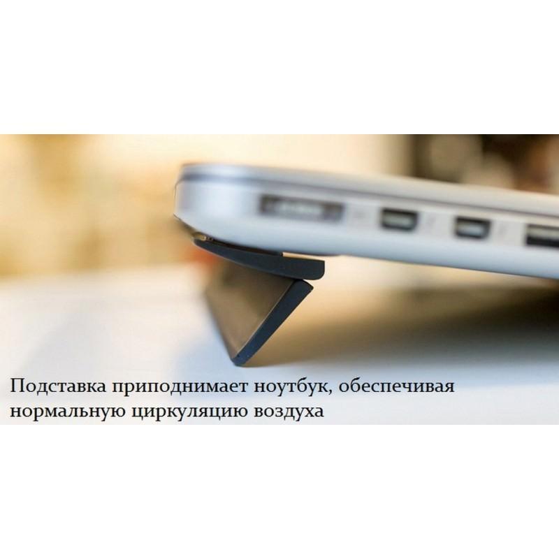 Подставка-держатель для ноутбука и планшета 164864