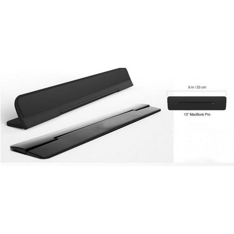 Подставка-держатель для ноутбука и планшета 164865
