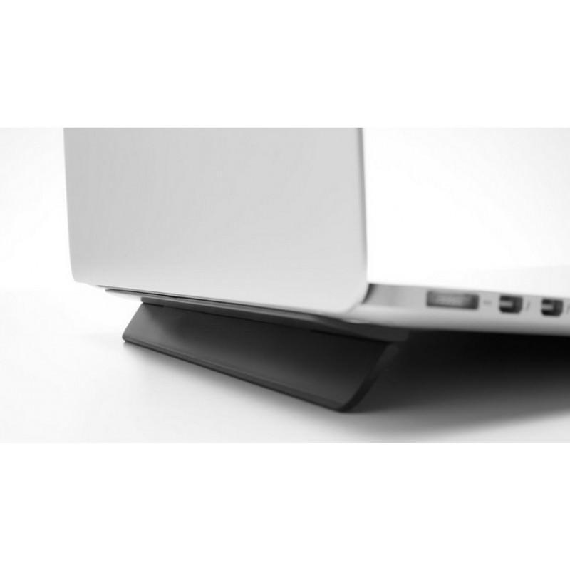 Подставка-держатель для ноутбука и планшета 164867