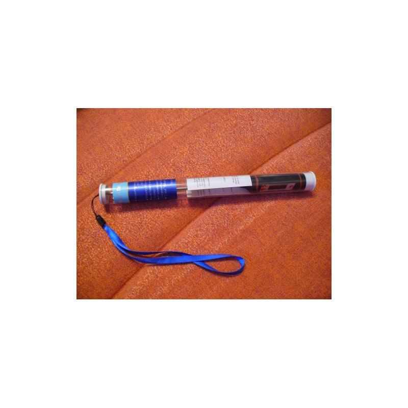Кухонный набор Хозяюшка: электронные весы, электронный кухонный термометр с щупом TP101, насадка-дозатор для бутылок 165196