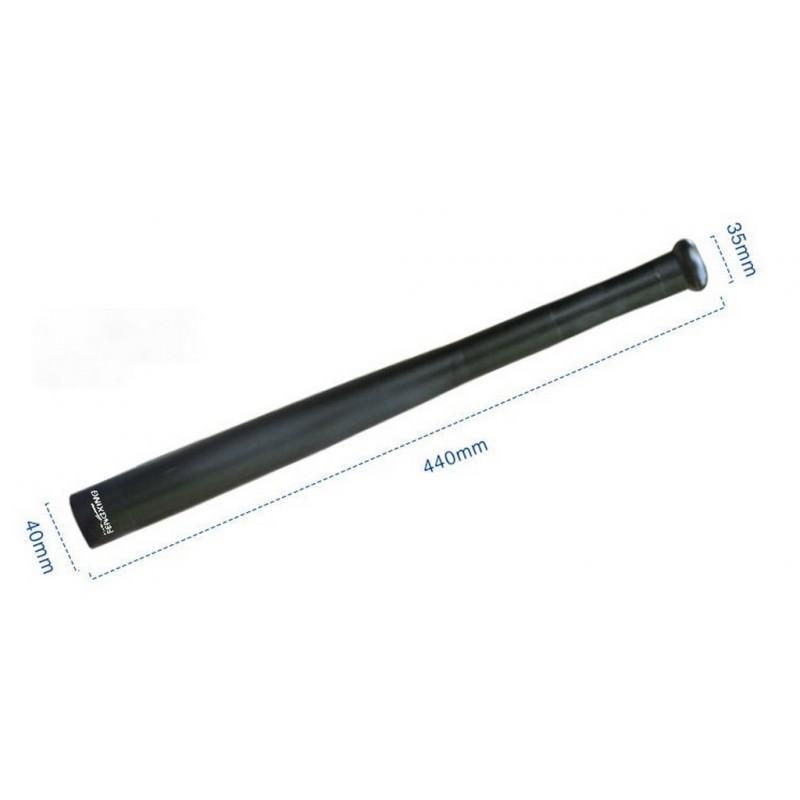 Мощный фонарь-бита FX-113 со светодиодом от CREE 165246